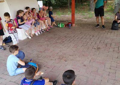 napkozis-tabor-alsosoknak-2019-07