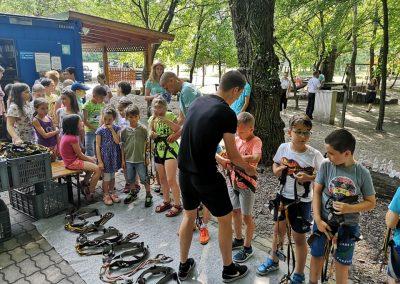 napkozis-tabor-alsosoknak-2019-14