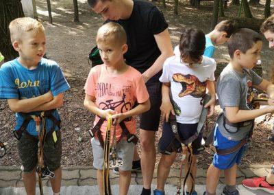 napkozis-tabor-alsosoknak-2019-15