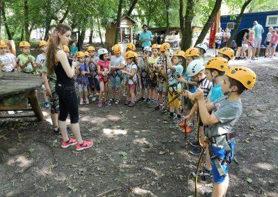 napkozis-tabor-alsosoknak-2019-18