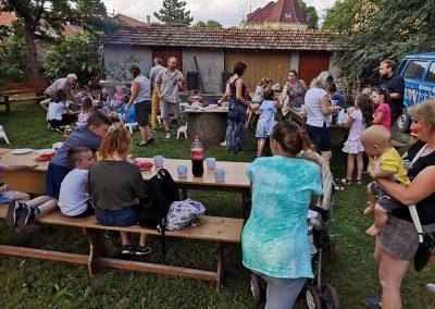 napkozis-tabor-alsosoknak-2019-30