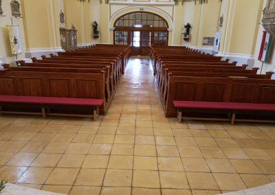 templomtakaritas-2019-01
