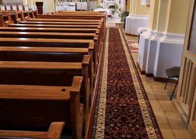 templomtakaritas-2019-03