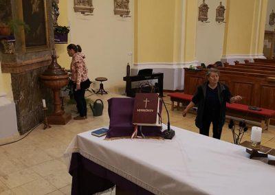 templomtakaritas-2019-05