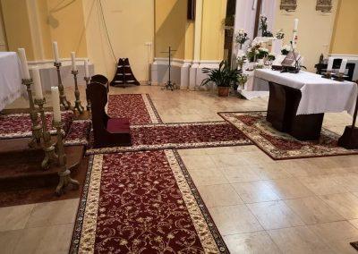 templomtakaritas-2019-06