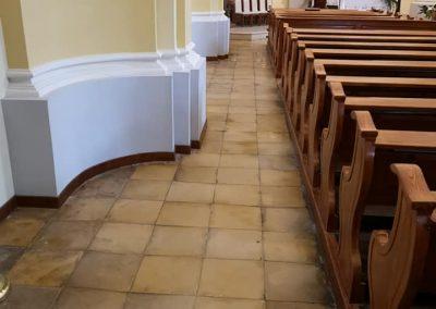templomtakaritas-2019-11
