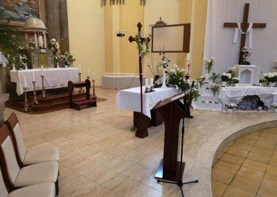 templomtakaritas-2019-13