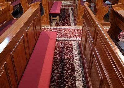 templomtakaritas-2019-14