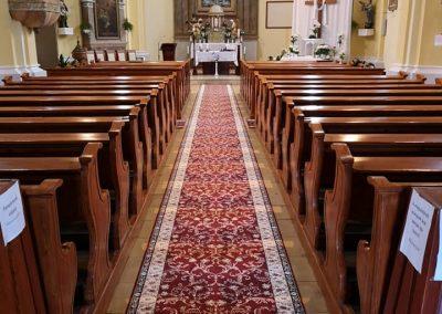 templomtakaritas-2019-17