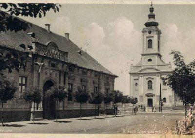 templomunk-tortenete-03