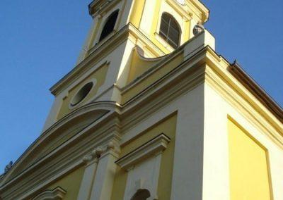 templomunk-tortenete-07