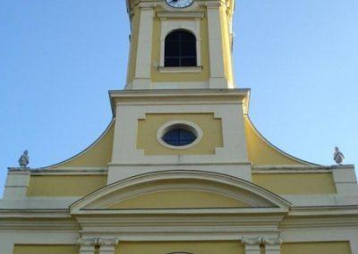 templomunk-tortenete-08