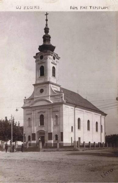 templomunk-tortenete-10