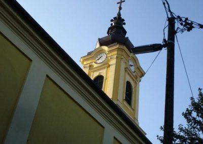 templomunk-tortenete-11