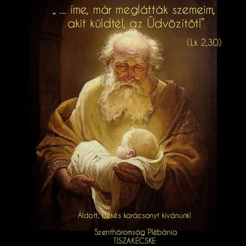 """""""MEGFOGHATATLAN ÉNELŐTTEM"""