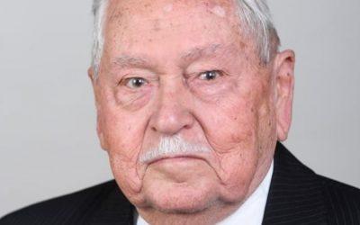 Kovács Miklós a Nemzet Művésze lett