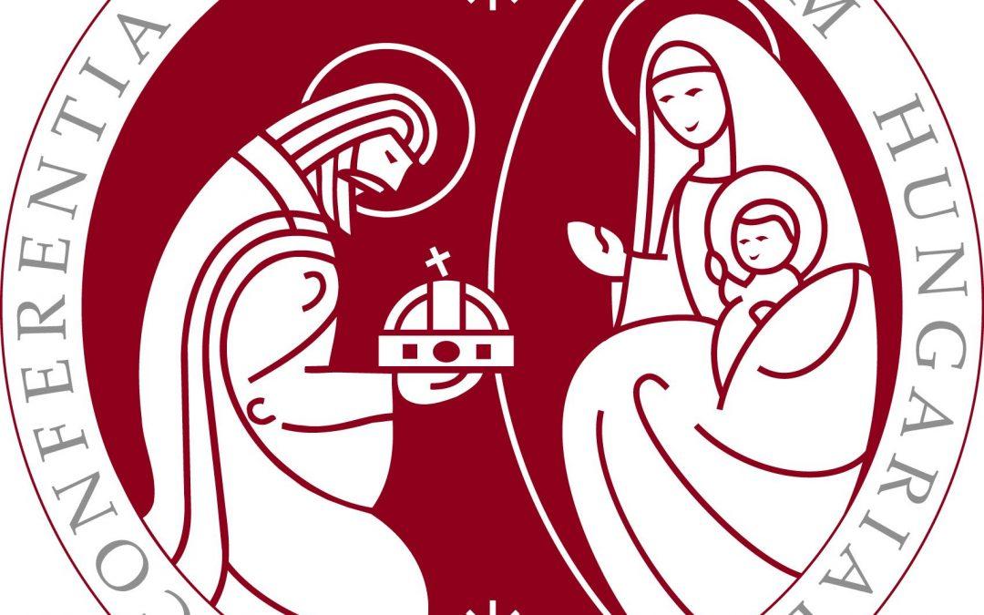 A Magyar Katolikus Püspöki Konferencia közleménye