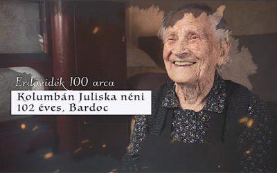 "Palackposta a ""magyar vilagból"""