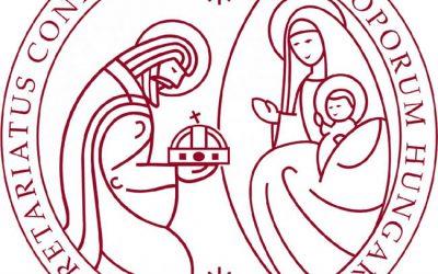 Az MKPK Titkárságának közleménye Ferenc pápa látogatása kapcsán