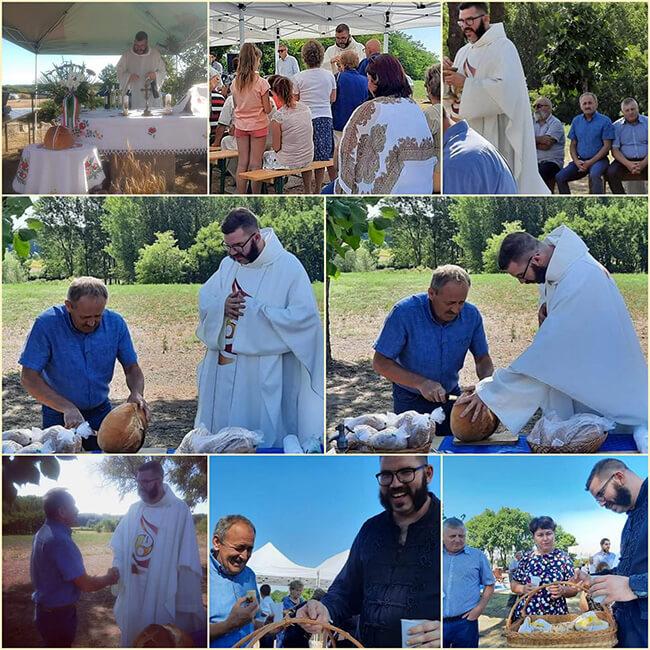 Így ünnepeltük Szent Istvánt a Kincsem Parton